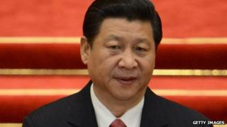 President Xi Jinping has launched a campaign to bring the Communist Party closer to people