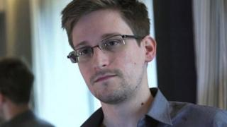 Edward Snowden revelations have sparked a diplomatic stand-off between the US and China