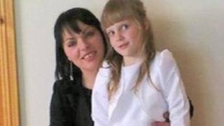 The bodies of Jolanta Lubiene and her daughter, Enrika, were found at their house in Killorglin