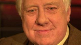 Lord Hattersley