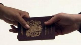 High Court rejects claims that new UK visa rules are discriminatory and infringe human rights