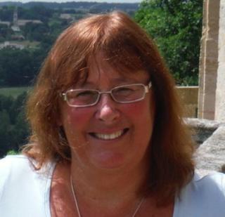 Pauline Richards