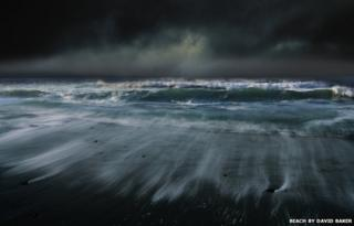 Royal Photographic Society exhibition winners