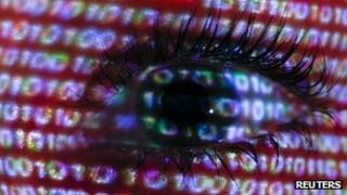Prism is a US intelligence gathering programme