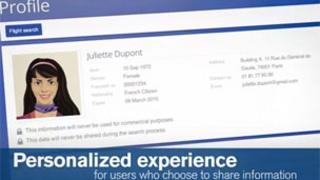 IATA promotional video