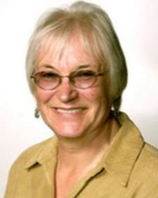 Allison Hunter