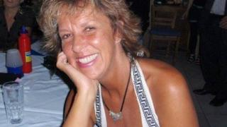 Holly-Ann Schofield
