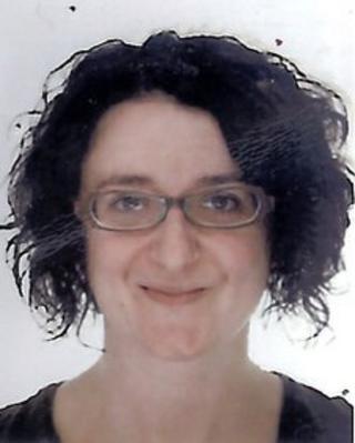 Lucia Piacentini