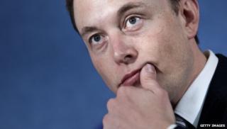 Is Elon Musk's Hyperloop just a pipe dream?