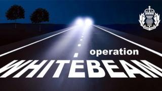 Operation Whitebeam