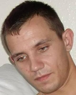 Kamil Gumowski