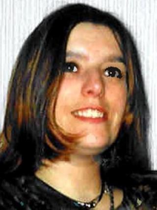 Sarah Darnley