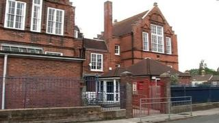 Fen Park children's tuition centre in Lowestoft