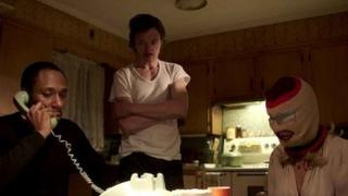 Still from Life Of Crime