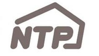 NTP Kitchens