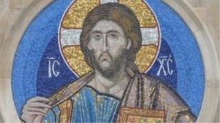 Mosaig