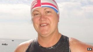 Anna Wardley
