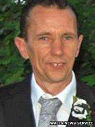 Darrell Simester