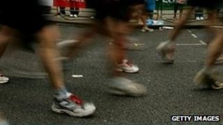 Runner generic