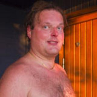 Why Finland loves saunas