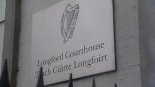 Longford Courthouse