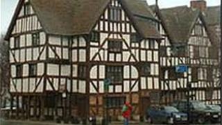 Rowley's House bbc pic