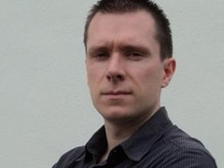 Adam Ewart