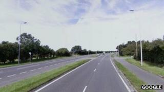 Formby Bypass