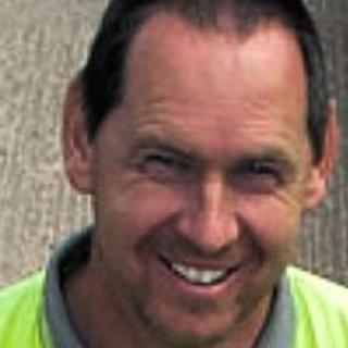 Alan Devenney