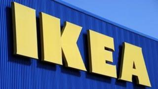 Ikea wants to double sales to 50bn euros by 2020