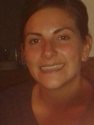 Rachel Titley