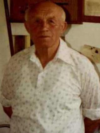 Frederyk Kucharski