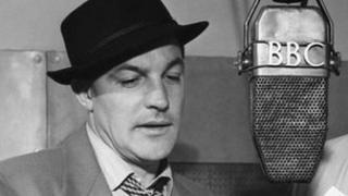 Gene Kelly, in 1952