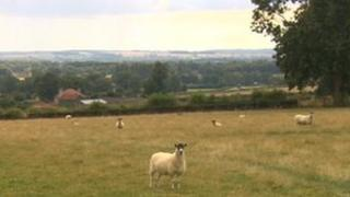 Kirkbymoorside