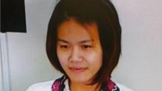 Suong Thi Bui