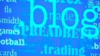 Web address domain names