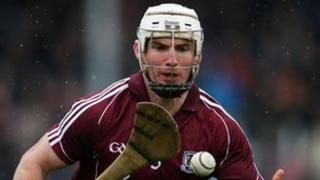 Niall Donoghue