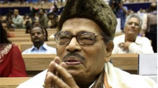 Papers say Manna Dey's legacy will live on in his fans' collective memory