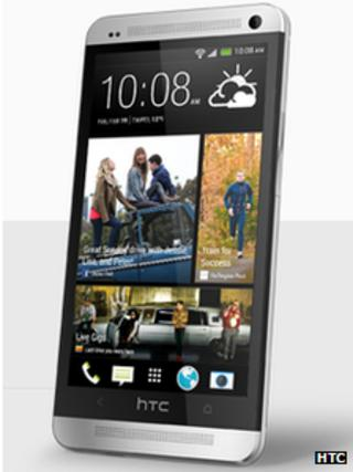 Nokia pursues HTC sales ban in UK after patent victory