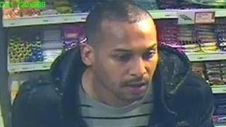 Man alleged to have stolen Poppy Appeal collection box