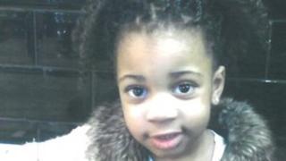 Lylah Aaron