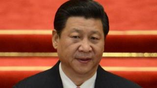 President Xi Jinping is expected to unveil a new economic policy for the country after the summit