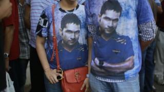 Fans fans feel Indian cricket will be poorer after Tendulkar's retirement