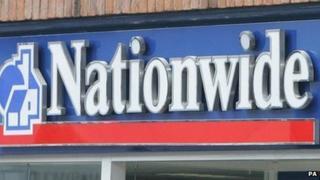 Nationwide log=o