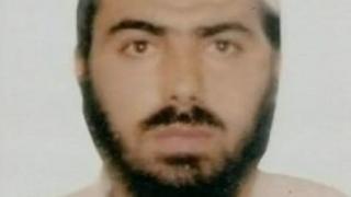 Samir Abdul Latif al-Baraq