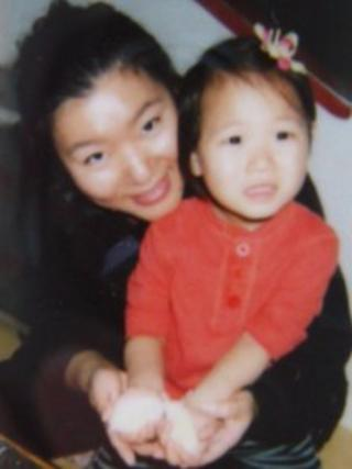 No siblings: A side-effect of China's one-child policy