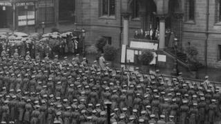 Preston 1914