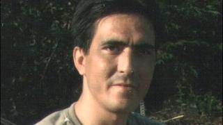 Disabled Bijan Ebrahimi died after being set on fire in Brislington in July