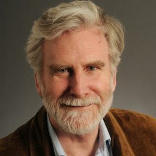 Professor Andrew Hughes-Hallett