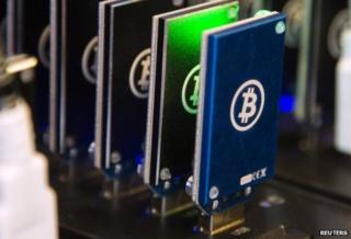 Virtual currency other than bitcoin